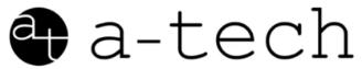a-tech logo